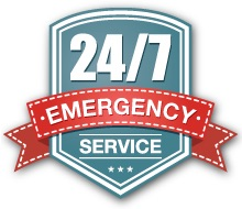 24 hour emergency garage door repairs