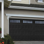 Custom Garage Doors Aurora CO