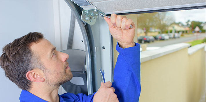 Denver Garage Door Repairs