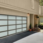 Specialty Garage Doors Aurora CO