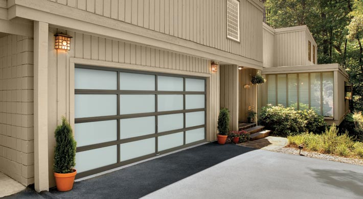 Genial Specialty Garage Doors Aurora CO