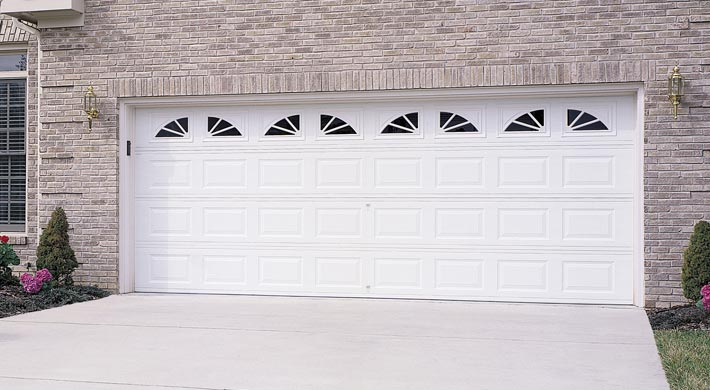 Highlands Ranch Garage Door Repair Highlands Ranch Garage Door Repair