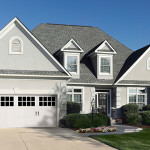Vinyl Garage Doors Aurora CO